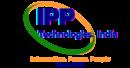 IPP Technologies